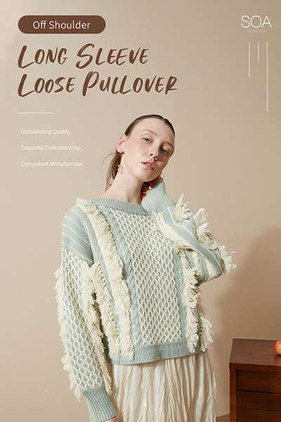 高端设计藤黄机器机械液压机装载机收割机拖拉机挖掘机PC旺铺模板